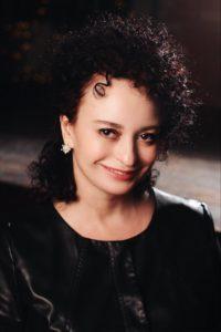 Лескова Ирина Валерьевна