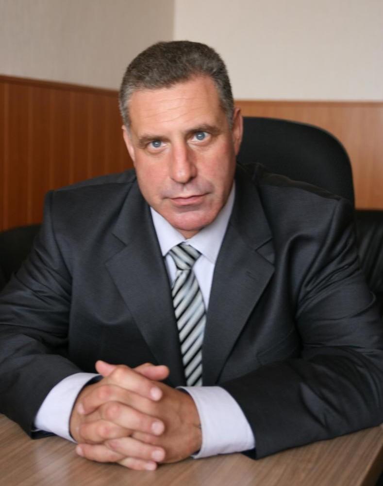 Передельский Алексей Анатольевич